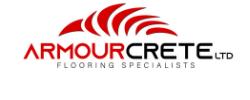 armourcrete logo small